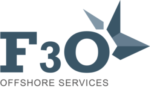 F3O Offshore Services GmbH